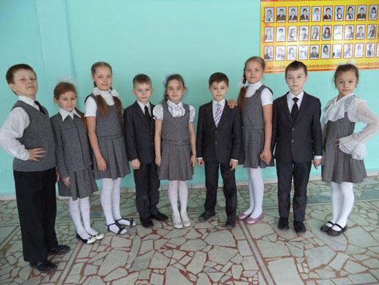 Школьные Блузки В Чебоксарах 2017